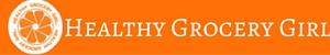 Healthygrocerygirl_logo