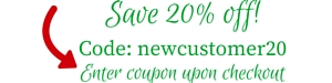 Save20offscript_nmsite