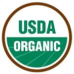 Organic Valencia Peanut Butter
