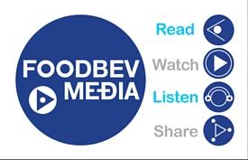 FoodBev_logo_3
