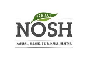 nosh_logo